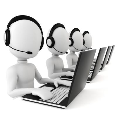 Jak se připojit k online schůzce v Microsoft Teams