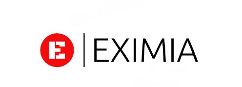 eximia.cz